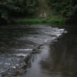 Plaukimas Baidarėmis Voke